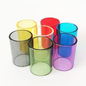 Kangertech Subtank Mini Replacement Glass Tube 4 5 ml