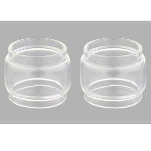SMOK-TFV12-PRINCE-GLASS-REPLACEMENT-TUBE