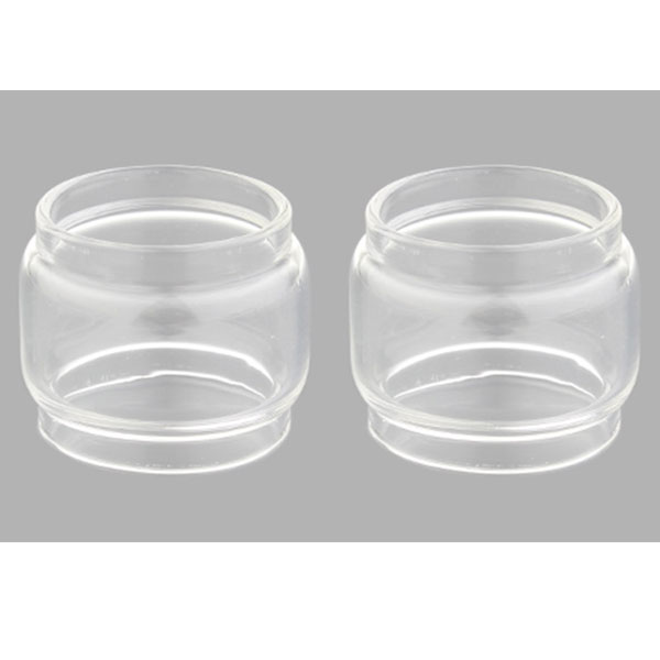 SMOK-TFV12-PRINCE-GLASS-REPLACEMENT-TUBE