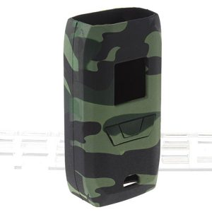 Vaporesso-Revenger-Silicone-Cover-In-Pakistan-By-Vapebazaar