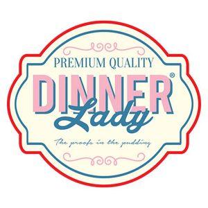 Dinner Lady UK Eliquids In Pakistan