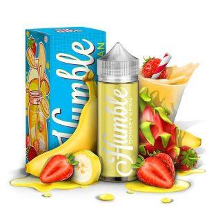 Donkey Kahn by Humble Juice Co online in pakistan