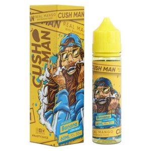 Nasty-Juice-Cush-Man-Series-Mango-Banana-Online-In-Pakistan