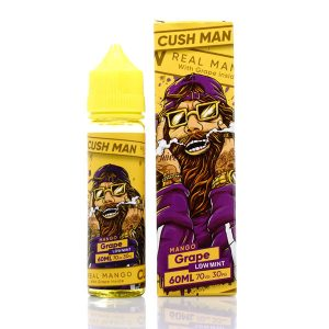 Nasty-Juice-Cush-Man-Series-Mango-Grape-Online-Flavors-In-Pakistan1