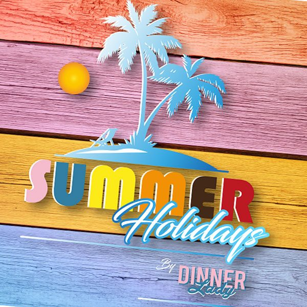 Summer-Holidays-By-Dinner-Lady-Eliquids-In-Pakistan