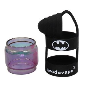 Buy-Iwodevape-Replacement-Glass-Tank-+-Protective-Silicone-Sleeve-for-SMOK-TFV12-Prince-Online
