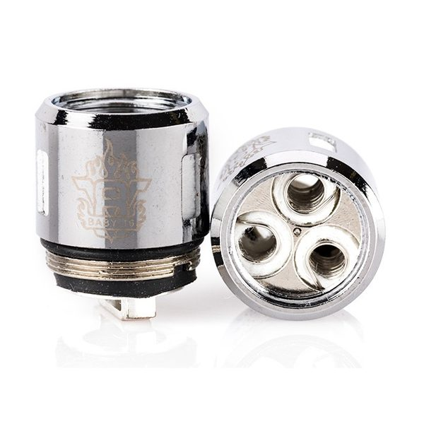 SMOK TFV8 - V8 Baby T6 Replacement Coils Online In Pakistan
