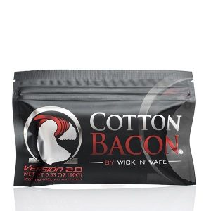 Buy-WICK-N-VAPE-ORGANIC-COTTON-BACON-V2-Shop-Online-In-Pakistan