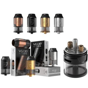 Buy-VGOD-Elite-RDTA-4ml-Vape-Coil-And-Accessories-In-Pakistan