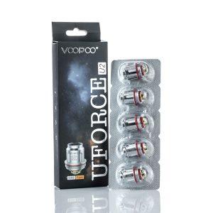 Buy-VOOPOO-UFORCE-Replacement-Coils-Vape-Accessories-Online