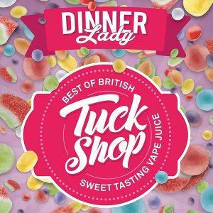 Dinner-Lady-Tuck-Shop-In-Pakistan