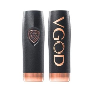 vgod-elite-mech-mod---online-in-pakistan