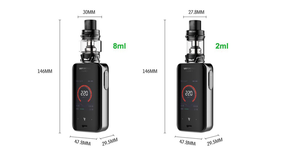 vaporesso-luxe-220w-touch-screen-tc-kit-with-skrr