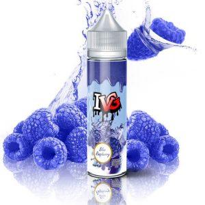 Blue-Raspberry-By-IVG-E-Liquid-Online