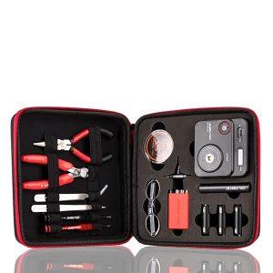 Buy-Coil-Master-DIY-Kit-V3-In-Pakistan-on-cheap-price