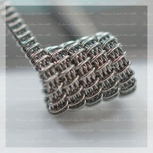 Buy-Demon-Killer-Prebuilt-Wire-Tri-twisted-Clapton-coils-in-pakistan