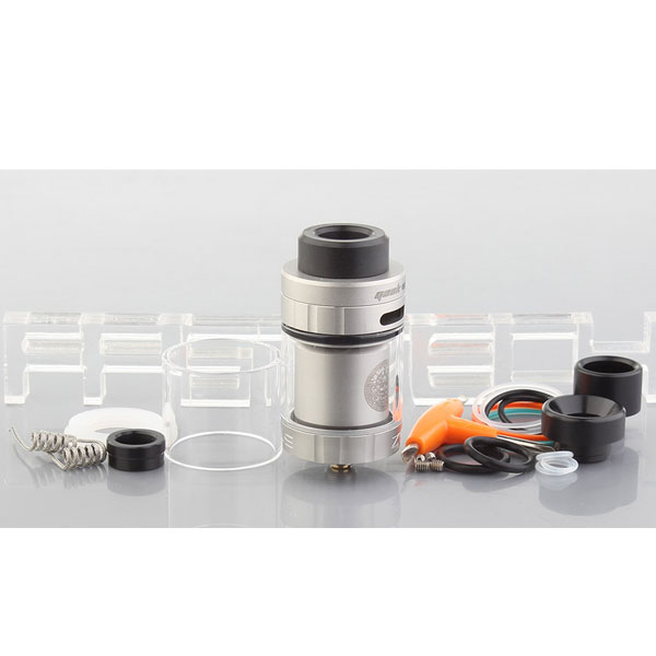 Buy-GeekVape-Zeus-Dual-RTA-Tanks-Online-In-Pakistan