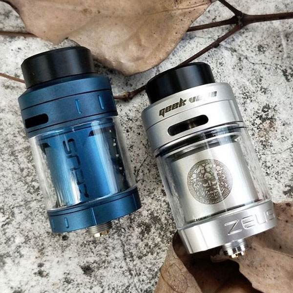 Buy-GeekVape-Zeus-Dual-RTA-Tanks-Online-In-Pakistan2