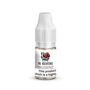 Buy-IVG-18MG-High-VG-Nicotine-Shot-10ml-Online-In-Pakistan