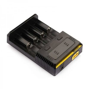 Buy-Nitecore-Intellicharger-I4-V2-Charger-Vape-Battery-Charger-Online-In-Pakistan