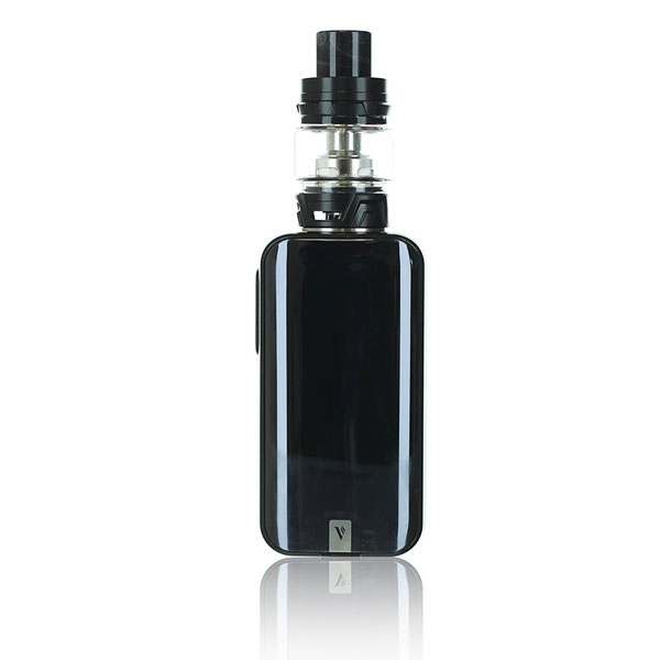 Buy-Vaporesso-Luxe-220W-Touch-Screen-TC-Kit-with-SKRR-Online