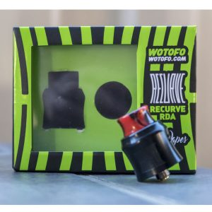 Buy-WOTOFO-X-MIKE-VAPES-RECURVE-24MM-BF-RDA-Online-In-Pakistan