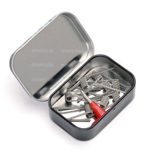 Demon-Killer-Staple-Staggered-Fused-Clapton-Coils-In-Pakistan
