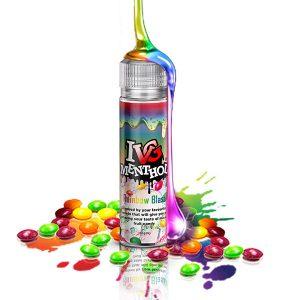 IVG-Rainbow-Blast-Menthol-online