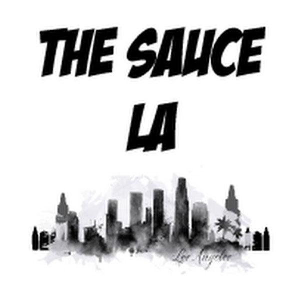The Sauce LA