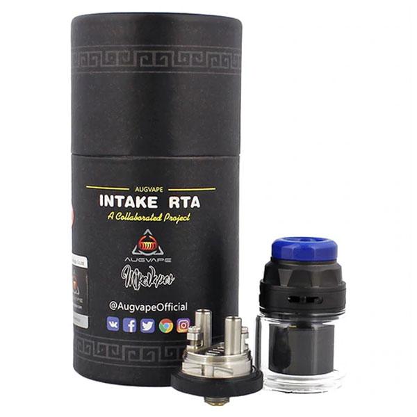 Augvape-Intake-RTA-Tank-In-Pakistan-Karachi-Lahore8