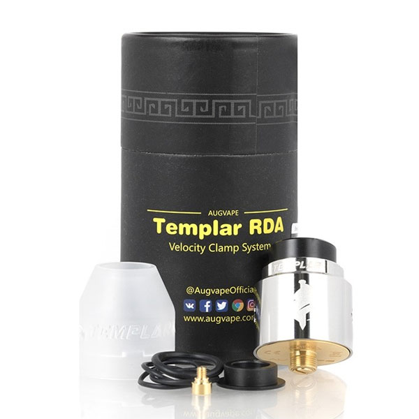 Augvape-Templar-RDA-Tank-Online-Pakistan8