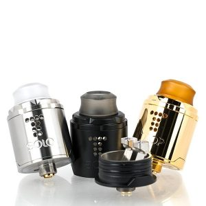 Buy-Digiflavor-DROP-SOLO-RDA-Online-In-Pakistan