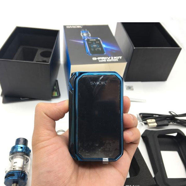 Buy-SMOK-G-PRIV-2-230W-Touch-Screen-TC-Box-MOD-Online-In-Pakistan