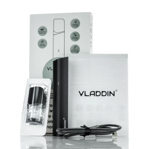 Buy-Vladdin-RE-Pod-System-Online-Shopping-In-Pakistan