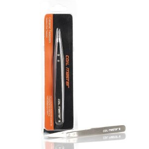 Coil-Master-Ceramic-Tweezer-Online-In-Pakistan