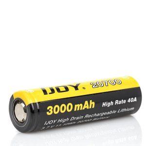 IJOY-20700-Vape-Battery-Online-In-Karachi-Pakistan2