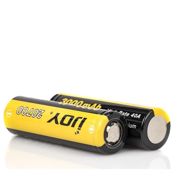 IJOY-20700-Vape-Battery-Online-In-Karachi-Pakistan3