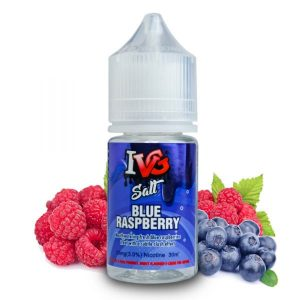 IVG-Salt-Blue-Raspberry-Nic-Salt-Ejuice-Pakistan