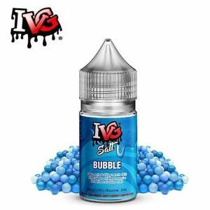 IVG-Salt-Bubble-Ejuice-Online-In-Pakistan