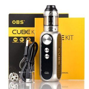 OBS-Cube-Kit-80w-Online-In-Pakistan-Peshawar-Multan-Karachi9