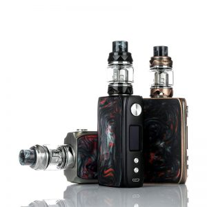 IJOY SHOGUN UNIV 180W Complete KIT in pakistan