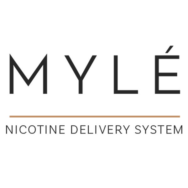 MYLE-NICOTINE-DELIVERY-SYSTEM-LOGO