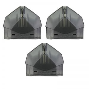 Smoant Karat Pod Cartridge 2ml 3pcs