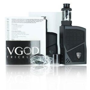 VGOD-Pro-200-Vape-Starter-Kit-200W-in-pakistan-8