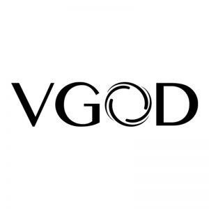 VGod-E-juices-nicsalt-flavours-e-liquid-in-uaevapeclub.com