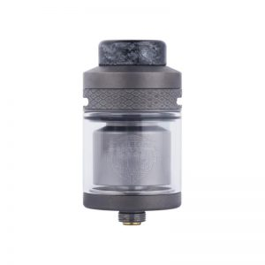WOTOFO Serpent Elevate RTA Tank in pakistan