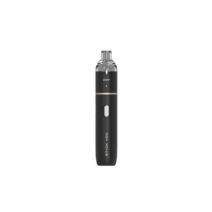 ijoy-stick-vpc-kit-with-built-in-battery-in-pakistan
