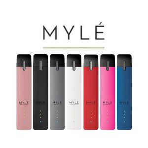Myle-Basic-Kit-online