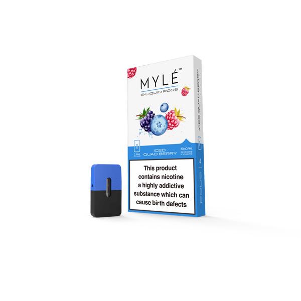 Myle-e-liquids-iced-quad-berry-online-in-pakistan