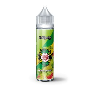 Vape-Duty-Free-Cool-runnings-60ml online in pakistan